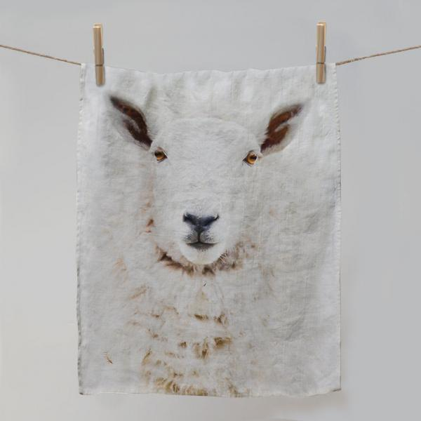 Wholesale - NORWAY - towels