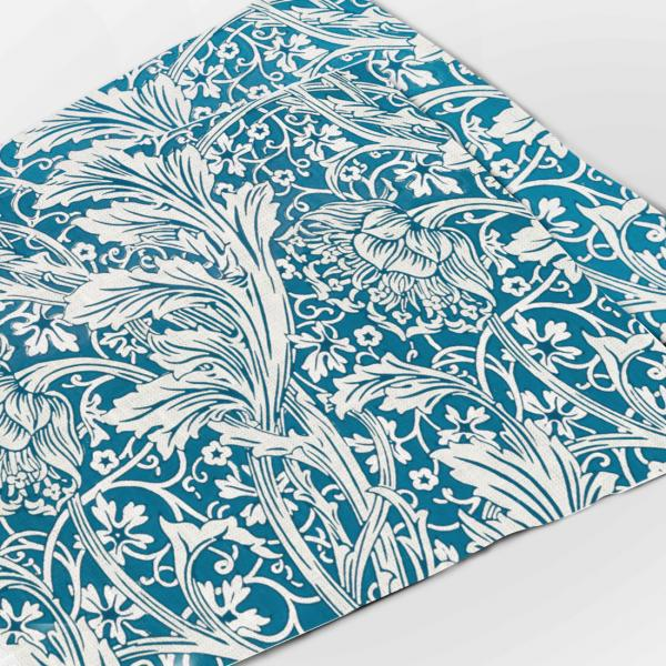Placemats / Sidewall Arcadia