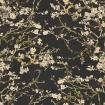 Almond Blossom (Black edition)