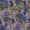 Claude Monet artwork pattern