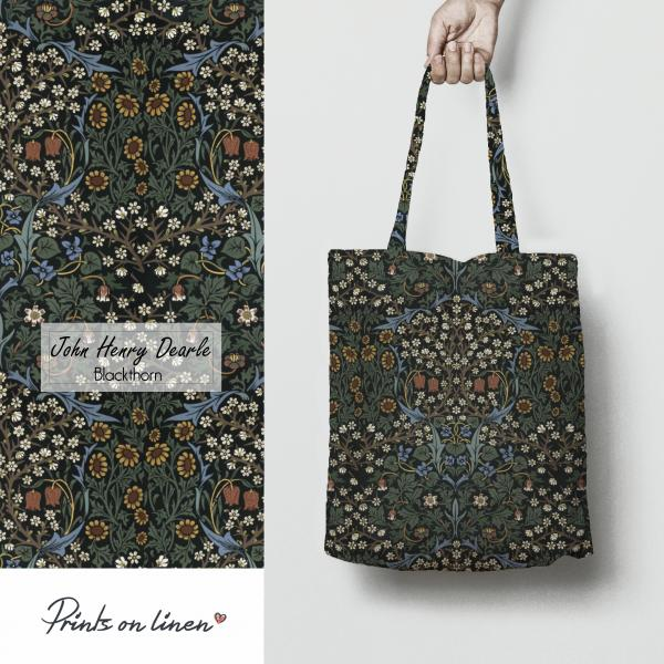 Tote bag / Blackthorn
