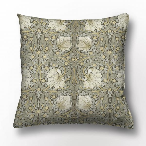 Cushion cover /   Pimpernel
