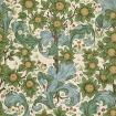 The Orchard by William Morris