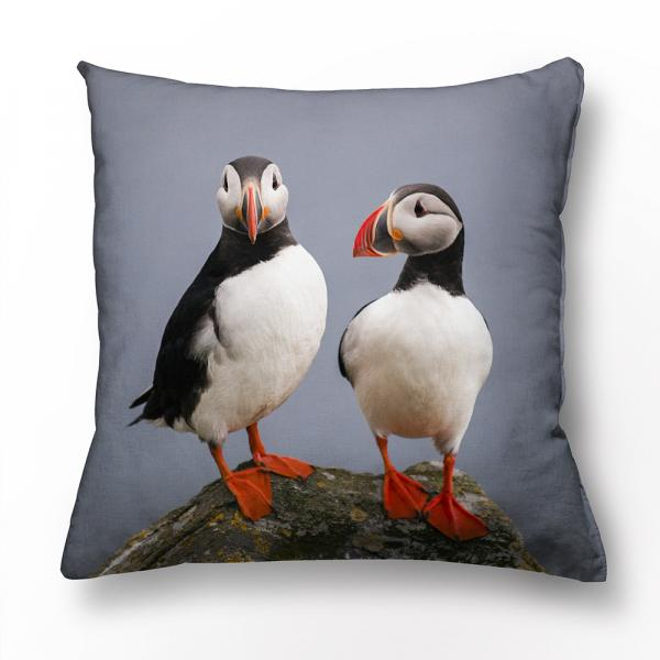 Wholesale - NORWAY - pillow case