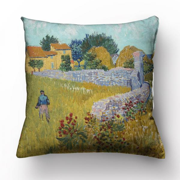 Wholesale - NETHERLANDS - pillow case