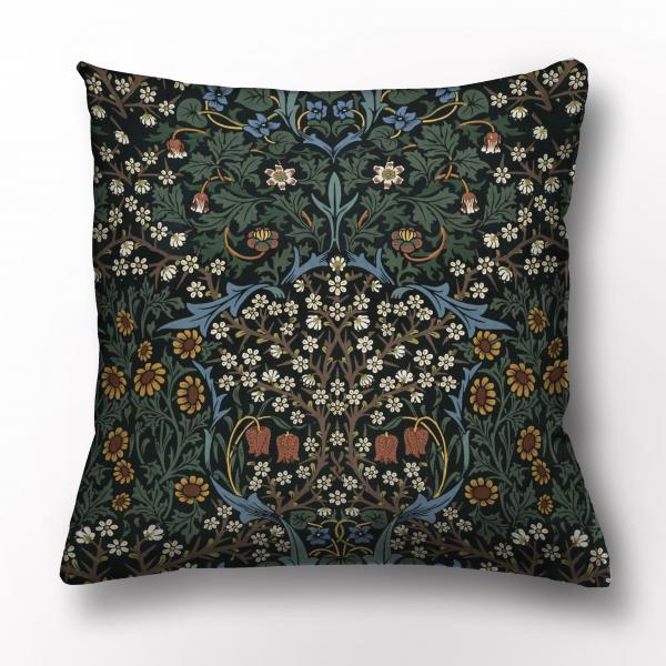 Cushion cover / Blackthorn