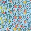 Four Fruits William Morris