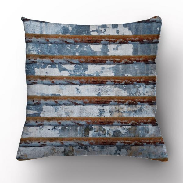 Cushion cover / Wabi-Sabi