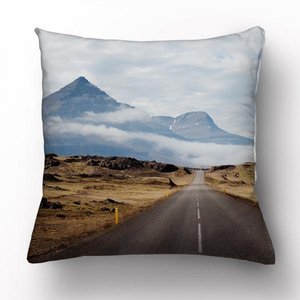 Wholesale - ICELAND - pillow case