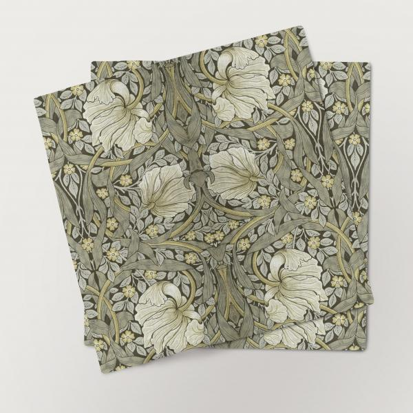 Napkins set / Pimpernel