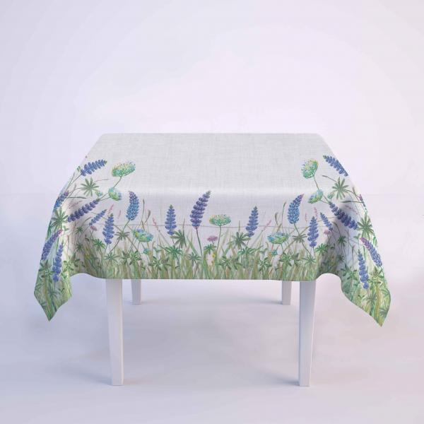 "Tablecloth ""Midsummer"""