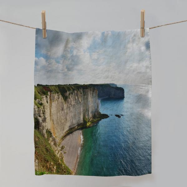 Wholesale - FRANCE - towels