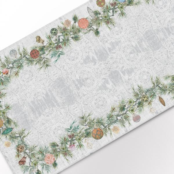 Table runner / Traditions